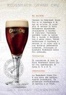 IT-BP_Rodenbach Grand Cru_23-01-16 - Page 3