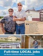 Eastern Iowa Farmer Fall 2016 - Page 4