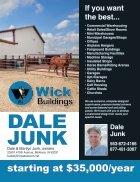 Eastern Iowa Farmer Fall 2016 - Page 5