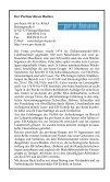 generator - Die Bibliothek der Technik - Seite 7
