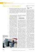 5-2007 Flexo Tief Druck Flexo Tief Druck - JUNG BONBONFABRIK - Seite 2