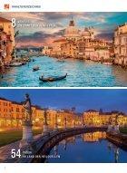 Lust auf Italien 2017 / 2 - Page 4