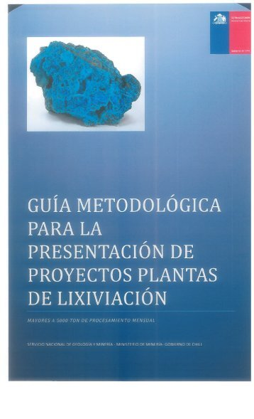 GuiaA2-11-2016