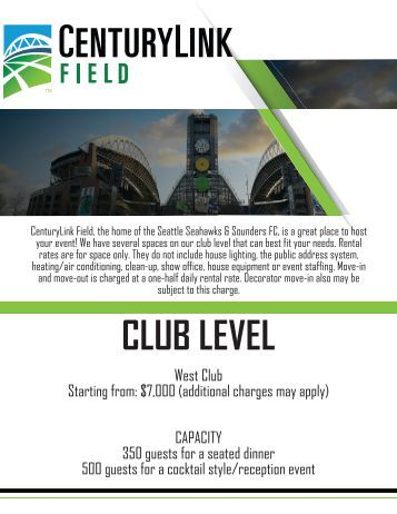 Event Booking-CLF Club Level pdf unfinished22