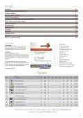 BlackEagles vs Stuttgart Rebels 1b 12022017Eiszeit_Stadionzeitung Reutlingen - Seite 3