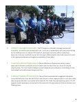 Transf or m at ive Clim at e Com m unit ies - Page 7