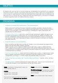 TODOS LOS TRUCOS Y SECRETOS DEL IMPLANTE ANTERIOR - Page 3