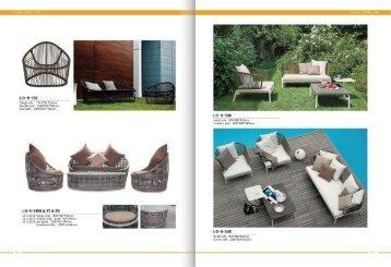 outdoor Furniture-2016