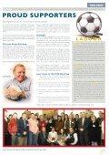 Inside Laser - The Laser Group - Page 7
