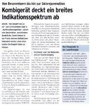 Zeitung Simone Kopie.jpg - derma-laser.de
