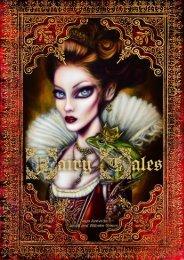 Fairy Tales - Tiago Azevedo