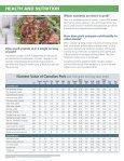 Ontario Pork - Page 2