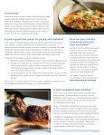 Ontario Pork - Page 3