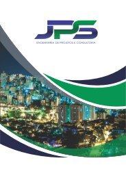 JPS Engenharia e Consultoria