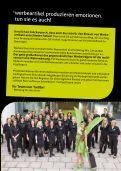 mit gelassenheit zum erfolg - kolibri GmbH - Page 3