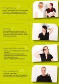 mit gelassenheit zum erfolg - kolibri GmbH - Page 6