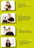 mit gelassenheit zum erfolg - kolibri GmbH - Page 7