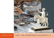 Download - Kunst- und Gewerbeverein Regensburg
