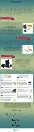 best-e-cigarett_172_27031673c482e2a24aabedef566a5b4b34d02b9d