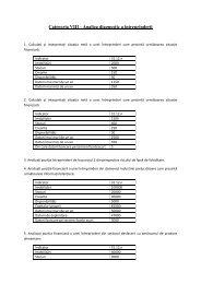 documents.tips_analiza-diagnostic-a-intreprinderii-55b4faa46492b