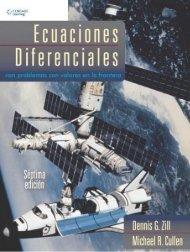 ecuaciones-diferenciales-con-problemas-con-valores-en-la-frontera-7th1-130913153111-phpapp02
