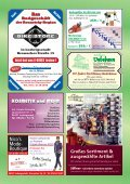 """Gasthaus """"Am Trogenbach"""" - Ludwigsstadt - Page 2"""