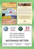 """Gasthaus """"Am Trogenbach"""" - Ludwigsstadt - Seite 3"""