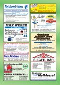 """Gasthaus """"Am Trogenbach"""" - Ludwigsstadt - Page 6"""