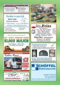 """Gasthaus """"Am Trogenbach"""" - Ludwigsstadt - Page 7"""