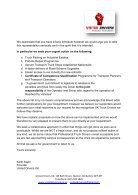 Chris Grayling Initial Letter - Page 2