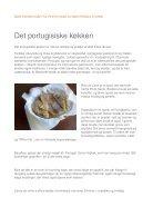 Destination: porto-santo - Page 6