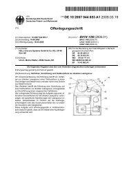 Verfahren, Vorrichtung und Tiefdruckform zur direkten Lasergravur