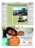 Espejo el - Page 2