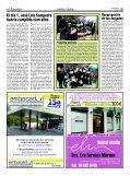 Espejo el - Page 5