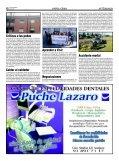 Espejo el - Page 6