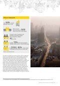 The Power of Three for smarter more resilient cities - Page 3