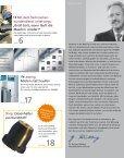 Journal - Ute Vogt | Gestaltung + Art Direction - Seite 3