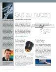 Journal - Ute Vogt | Gestaltung + Art Direction - Seite 4