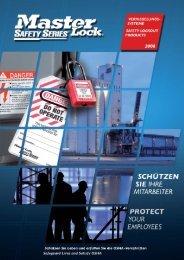 Safety Catalogue DE-EN 08.pdf