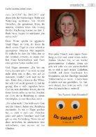 Gemeindebrief Wir von März bis Mai 2017 - Page 3