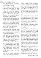 Gemeindebrief Wir von März bis Mai 2017 - Page 4