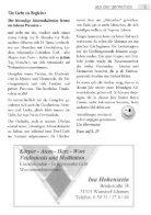 Gemeindebrief Wir von März bis Mai 2017 - Page 5