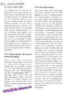 Gemeindebrief Wir von März bis Mai 2017 - Page 6