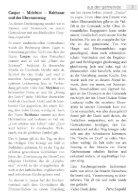 Gemeindebrief Wir von März bis Mai 2017 - Page 7