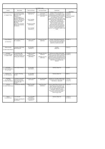Ek-1.pdf.pdf