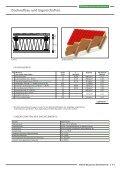STEICO Bausystem Dachelemente - Seite 3