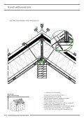 STEICO Bausystem Dachelemente - Seite 6