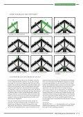STEICO Bausystem Dachelemente - Seite 7