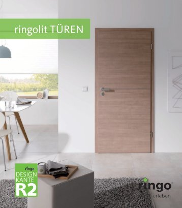 ringolit magazine. Black Bedroom Furniture Sets. Home Design Ideas