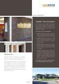 Vitadoor Lack Türenprogramm - Seite 3